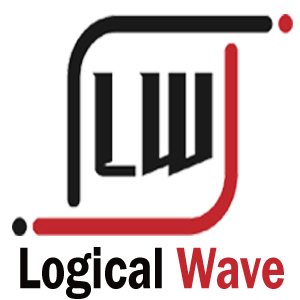 Logical_Wave